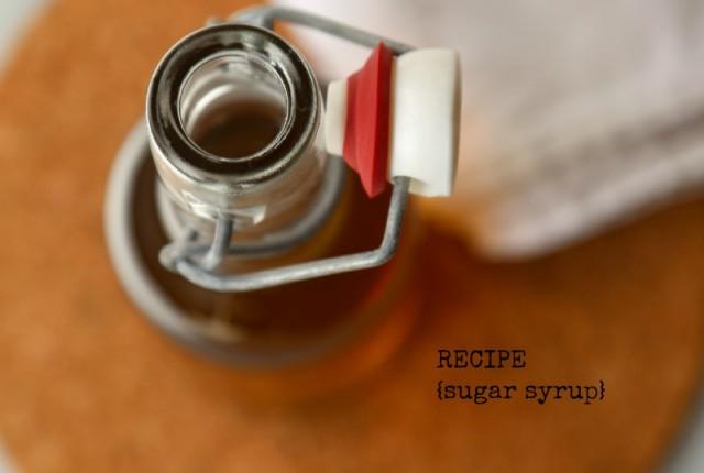 IATB Recipe Sugar Syrup FI LR
