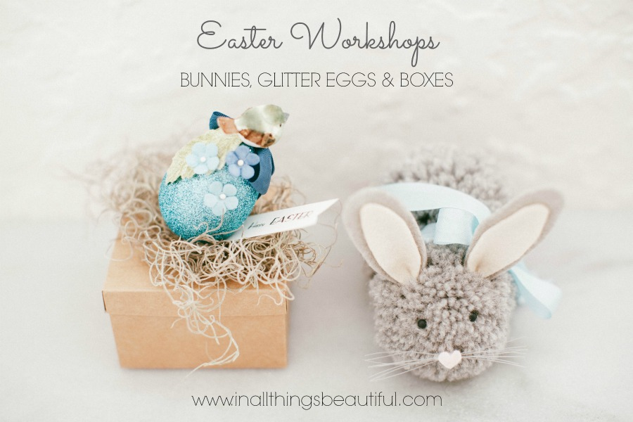 Easter Workshop 2016 LR